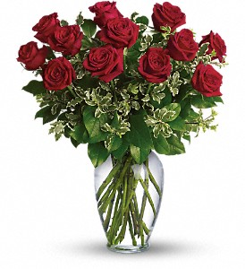 red_roses_in_boston
