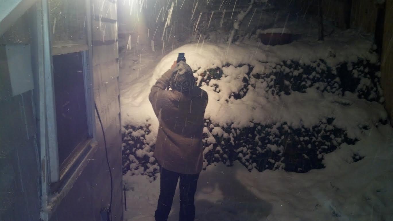 suzie_winter