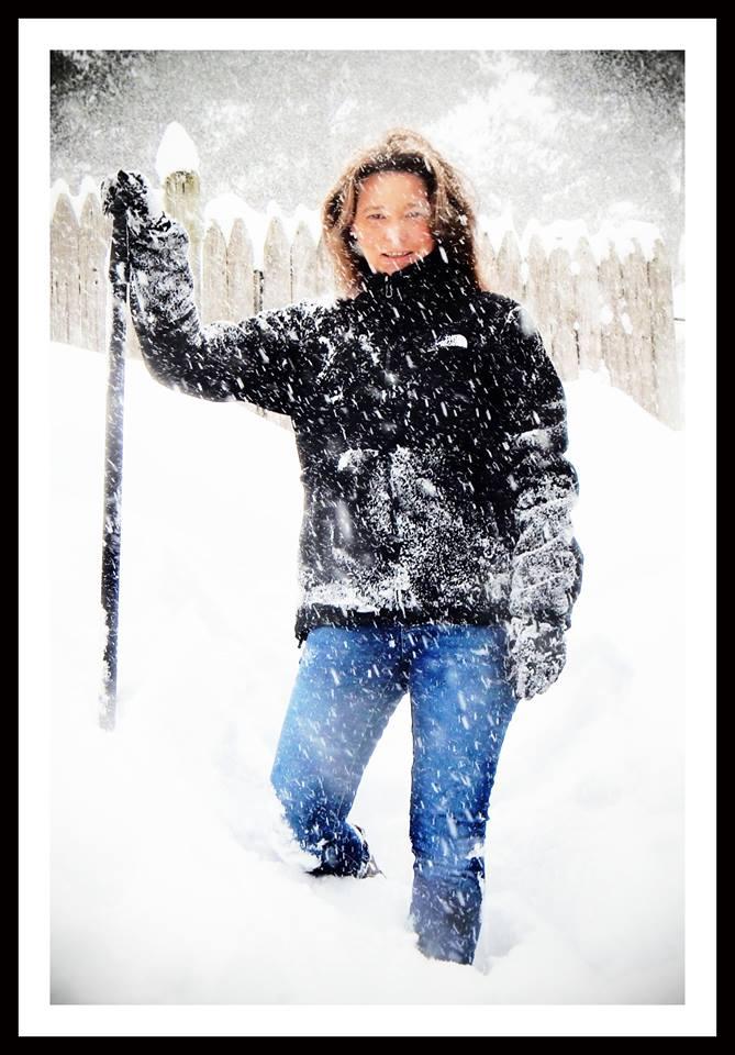 suzie_snow.jpg
