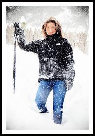 suzie_snow