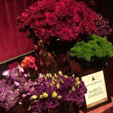 oscars_flowers_2