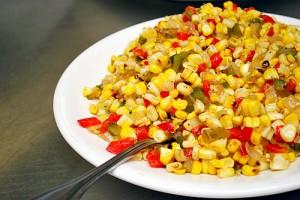 corn-obrien2-300x200