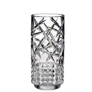 jeff-leatham-fleurology-tina-12in-vase-024258526822