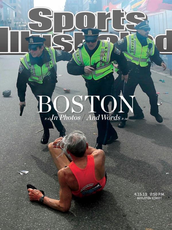 si boston marathon cover resized 600