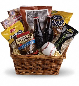 world series gift basket resized 600