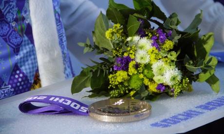 2014 SOCHI OLYMPICS FLOWERS resized 600