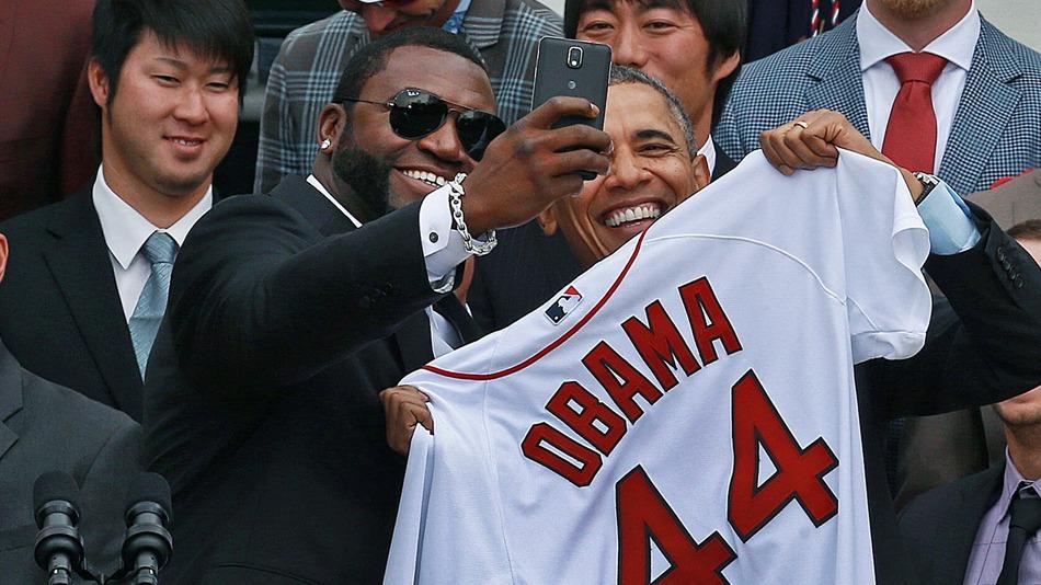 Ortiz Obama Selfie.jpg