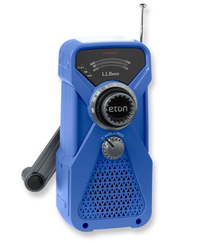 bean radio resized 600