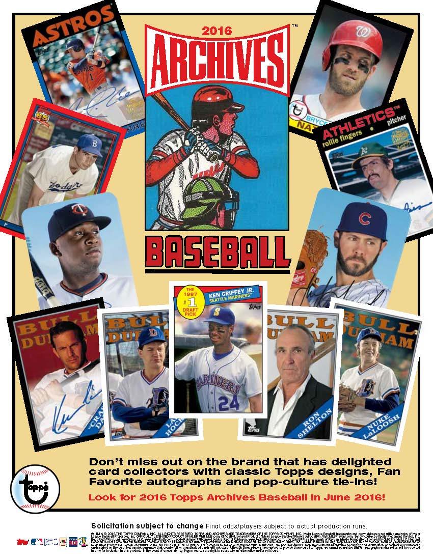 16_Topps-Archives-Baseball_Page_6.jpg