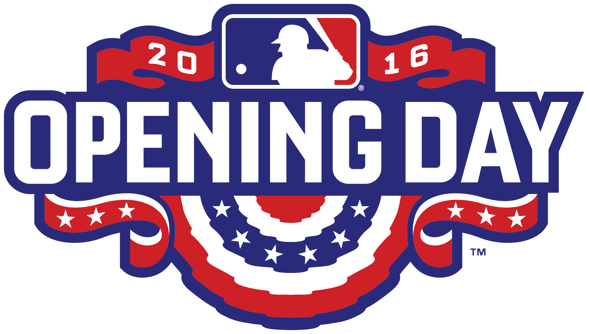 2016-opening-day.png