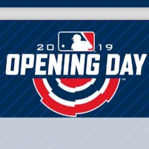 2019-Topps-Opening-Day-Baseball-300-thumb