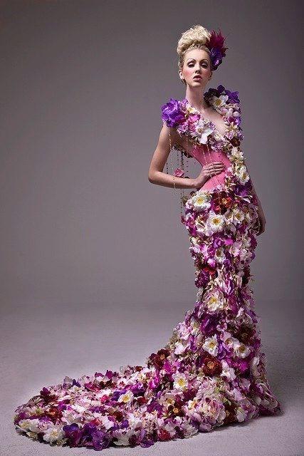 31360-Gown-Of-Flowers.jpg