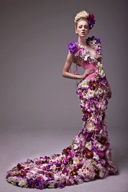 31360-Gown-Of-Flowers.jpg