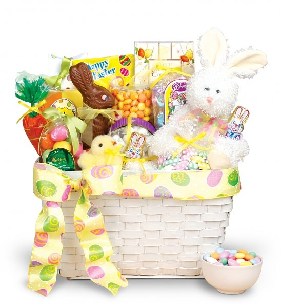 7338b_Easter-Parade