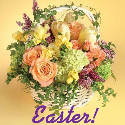 Easter2015_404.jpg