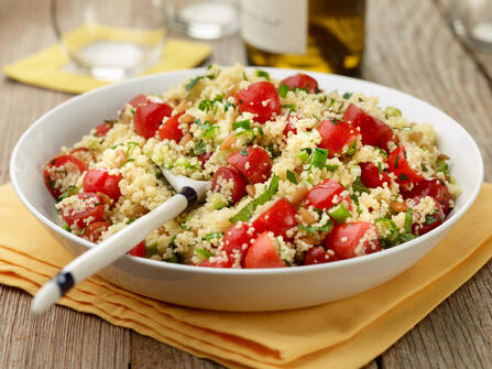 FNK_Couscous-Salad-with-Tomatoes-and-Min_s4x3