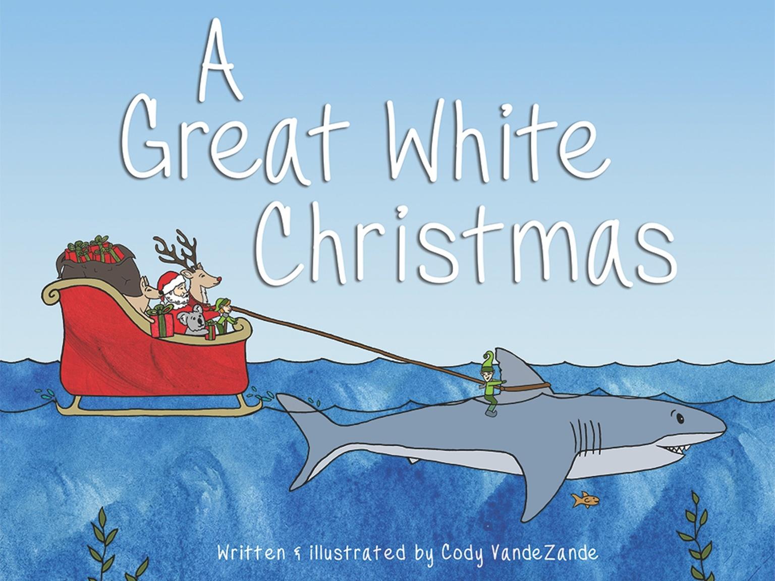 GREAT_WHITE_CHRISTMAS.jpg