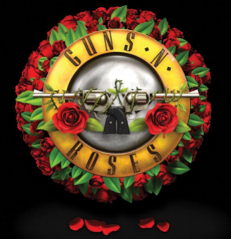 Guns-N-Roses-Valentines-Day-Flowers-672668-edited.png