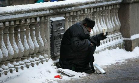Homeless-man-in-snow-006.jpg
