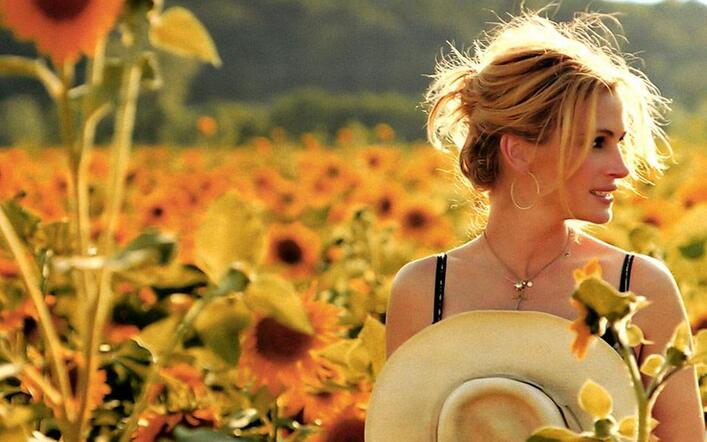 Julia-Roberts-In-Sun-Flowers-Field-Wallpapers-HD.jpeg