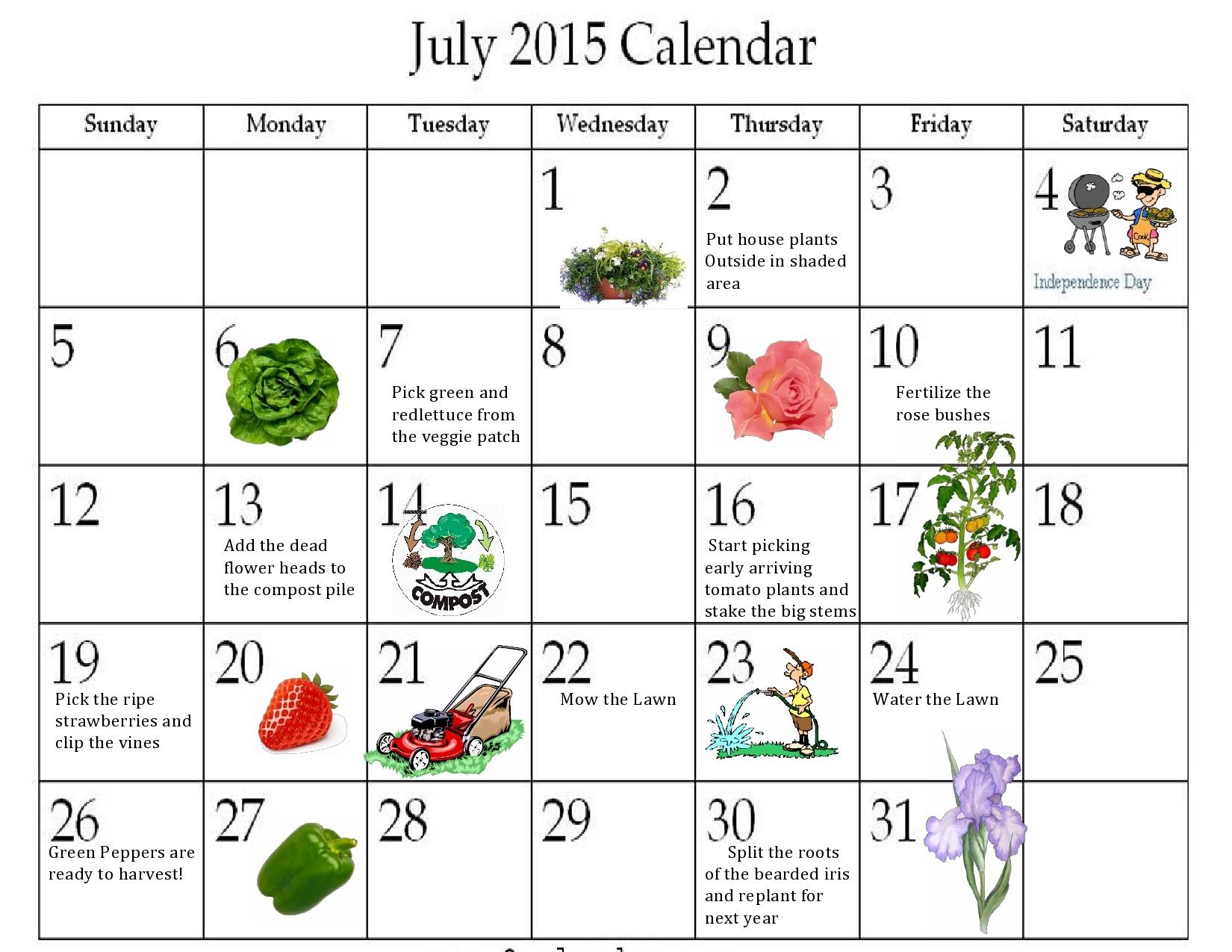 July_Calendar-page0001