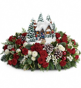 KINKADE_CHRISTMAS_FLOWERS_BOSTON-1.jpg