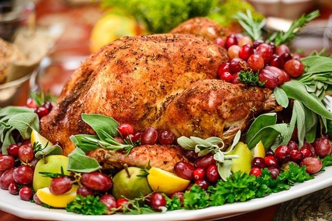 Love-this-Turkey-Platter-decoration.jpg