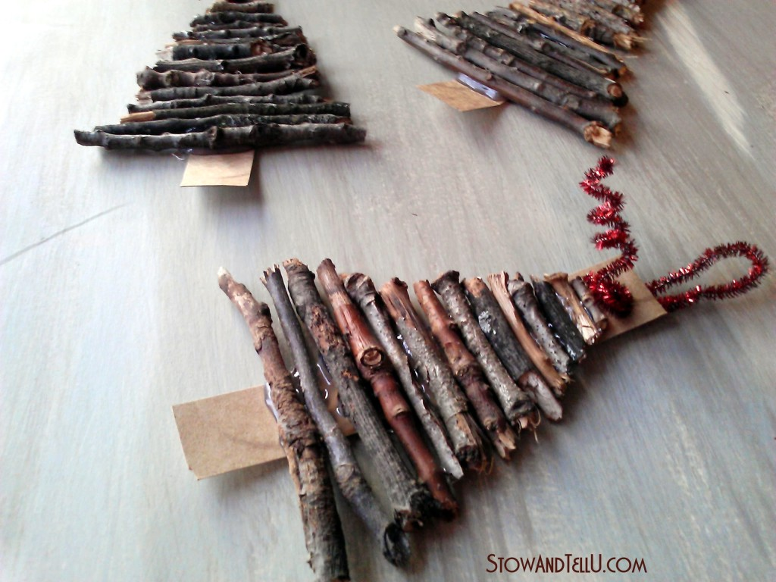 Rustic-twig-and-cardboard-Christmas-tree-ornaments-StowandTell-1024x768.jpg