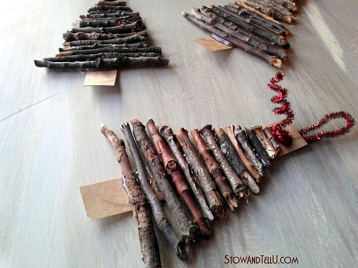 Rustic-twig-and-cardboard-Christmas-tree-ornaments-StowandTell-1024x768.jpg