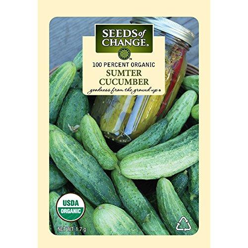 Seeds-of-Change-Certified-Organic-Cucumber-Sumter-17-grams-55-Seeds-Pack-0.jpg