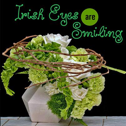 StPat16__IrishEyes.jpg