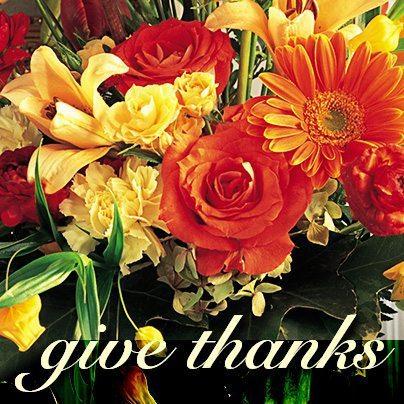 Thanksgiving_FB_404.jpg