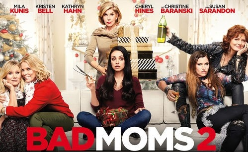 bad moms 2 christmas.jpg