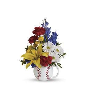 baseball flowers.jpg