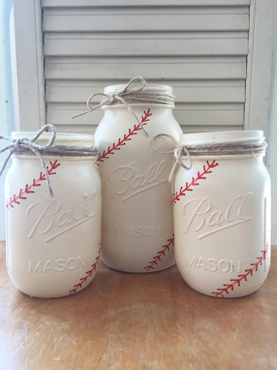 baseball_jars.jpg