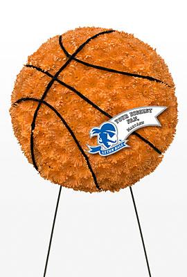 basketball_flowers.jpg