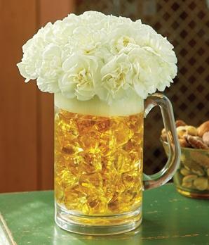 beer flowers.jpg