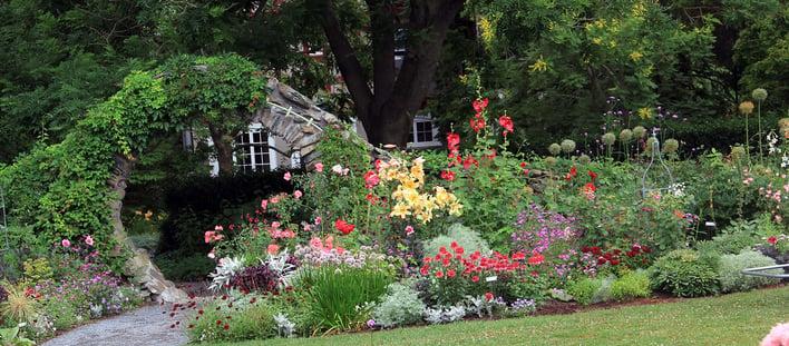 bithewold gardens.jpg