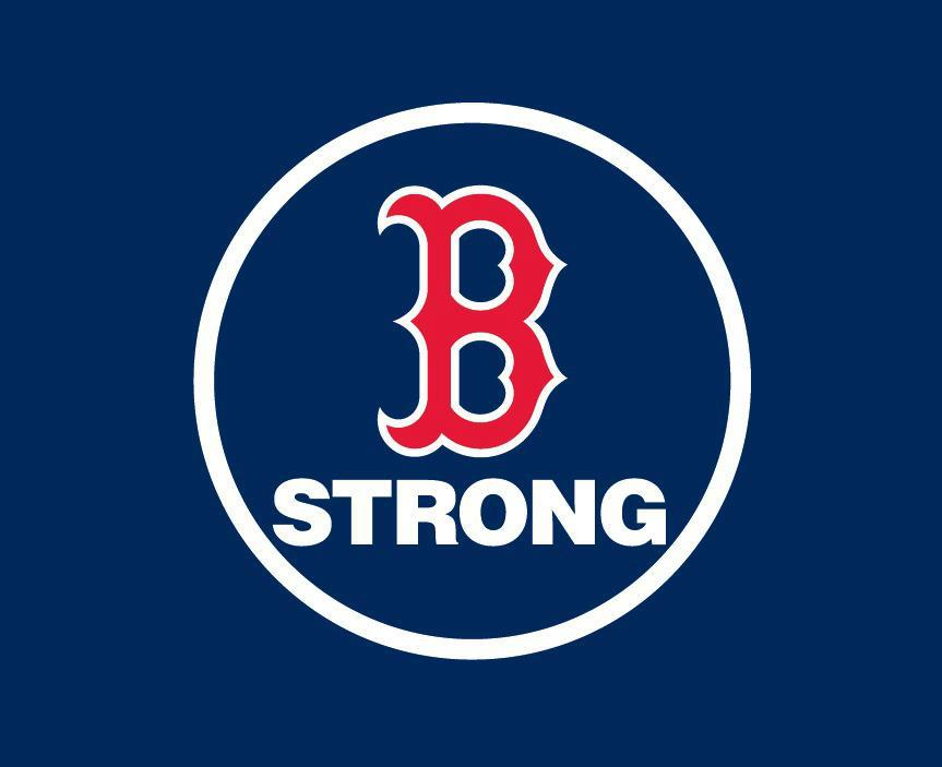 boston-marathon-bombing-stay-boston-strong