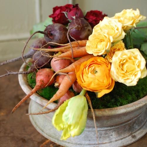 carrot_florals.jpg