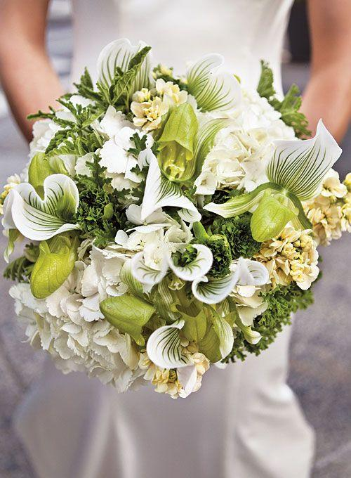 christmas bridal flowers.jpg