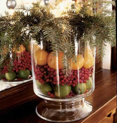 christmas_and_fruit.jpg