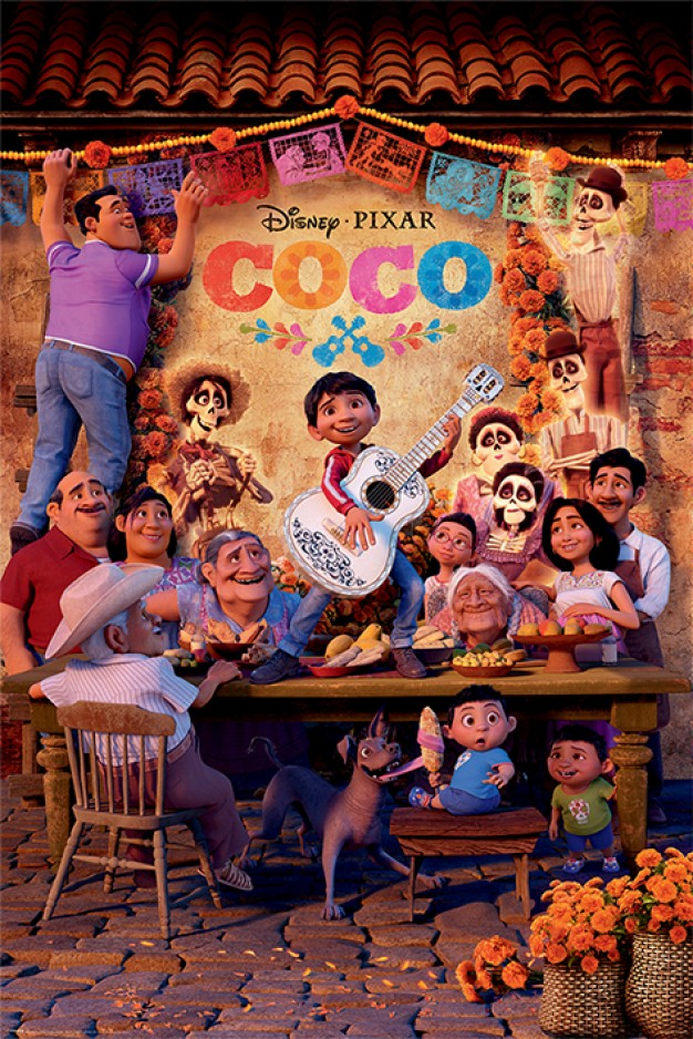 coco movie poster.jpg