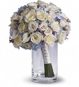 december_wedding_bouquet