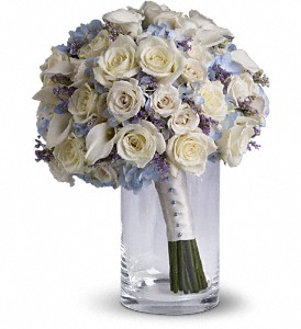 december_wedding_bouquet