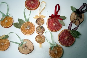 dried-fruit-ornaments-photo-300x200.jpg