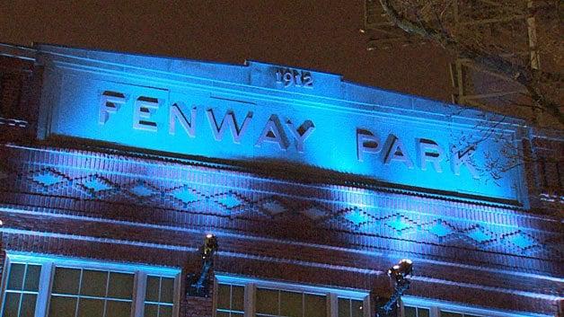 fenway-park liub.jpg