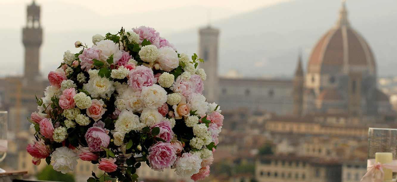 fiori_flowers_italy-1.jpg
