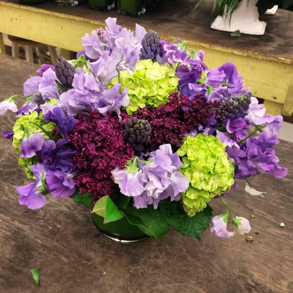 florist2.jpg