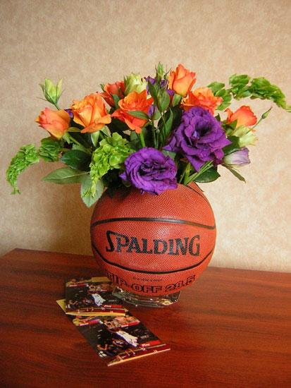 flowerBasketball.jpg